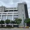 台湾の病院に行ってきた。値段や英語、日本語は通じるかについて。