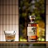 【国産】日本のブレンデッドウイスキー一覧!【安い銘柄から高級酒まで】