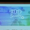 JDDStudy #4 最新DevOps事例勉強会!サーバーレスアーキテクチャとコンテナの話。 に参加してきました