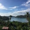 【フィリピン】プエルトガレラ旅行記
