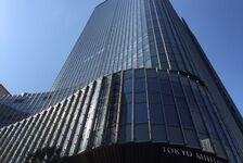 東京ミッドタウン日比谷開業まで1ヶ月!影響を受ける周辺立地とは【飲食店開業コラム】