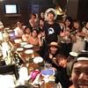 イベント、一覧 面白い個性的な行事BAR。経営、名古屋、栄