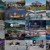 【マリオット】2017年11月に東京と大阪に開業される「モクシー・ホテル」の詳細とキャンペーンの詳細