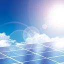 太陽光発電・株式に投資!資産運用で目指せ脱サラ!!