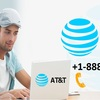 Get rid of all your queries of AT&T mail by calling AT &T mail support number 1-888-664-3555?