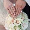 【グアム挙式レポ①】日韓夫婦の家族挙式
