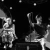 米音楽サイトが選ぶ楽しみなコンサート25選にレッチリ&BABYMETAL