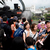 蘇澳から出発! 蒸気機関車のイベント列車