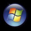 WindowsイベントログをCSVに吐き出す
