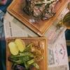トルコのお肉屋さんで食べる美味しいラムチョップ イスタンブール編