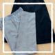 【洋服の青山】不要服を下取り→10%オフクーポンをもらう