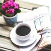 アメリカのコーヒーメーカーで家がスタバに?