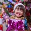 【がっかり回避】親も喜ぶ!2歳児に贈るプレゼント特集!誕生日やクリスマスに!