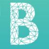 銀行機能をもつバンクエラ/BANKERAの事業内容/Bitcoin&ブロックチェーンのこれから01