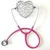 ナースマンきょそが転職!?その理由と、看護師としての将来について。転職を考えている看護師さん!ぜひぜひ参考に。
