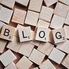 【運営報告】ガチのブログ初心者が20記事を達成したので分析と抱負を語る