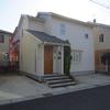鳥取市 東今在家 オール電化 中古住宅 平成23年10月建築 販売開始しました!