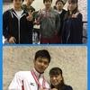 体操全日本団体選手権