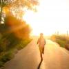 第54歩:希望への道