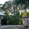 大洗磯前神社に行ってきました。
