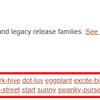 Ruby on Rails6.0 | 空き部屋を登録・予約・決済できるWebサイトを作成する 31 |  jQuery日付ピッカー
