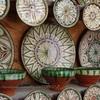 サモヴォドスカ・チャルシャ(職人街)【2019 6-7月 ブルガリア旅行、その5】