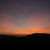 ただいま海、飛行機、朝焼け、夕焼けをゆっくりと極上に味わっております!@GRAND WEST SANDS RESORT&VILLAS PHUKET