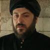 オスマン帝国外伝シーズン3のキャスト ヒュスレヴとスレイマン・パシャ