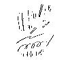 【Procreate】無料のマンガ向けカサカサしたマジック風ブラシ