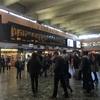 ロンドンからグラスゴーは電車で4時間半!日本で切符買えます。