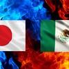 東京オリンピック サッカー3位決定戦。U-24日本代表 VS U-24メキシコ代表。個人的採点。