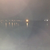 揖斐長良川 油島下流の釣り 2018年11月1日
