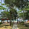 タイ クッド島のホテルはどこが良いか