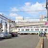 東武鉄道×クラブツーリズム共同企画、8000系とSLとDLが夢の競演