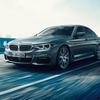 BMW 新型3シリーズ フルモデルチェンジは、2018年!日本発売日は2019年。外装、内装画像