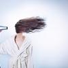 美容師だけどドライヤーの冷風なんてあんまり使わないよ!