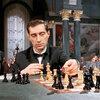 チェスというボードゲームはなぜかっこいいのか