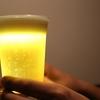 ビール好き必見!最高品質のパーフェクトビールって知ってる?