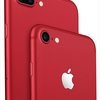 【赤いiPhone】(PRODUCT)REDの「iPhone8」と「iPhone8 Plus」が今日にも発表!?