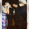 藤木愛|アキシブProject 232本目LIVE(2021/03/21)