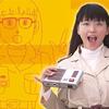 藤子・F・不二雄作品 実写化のあゆみを振り返ろう(2)