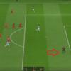 【fifa20】ゴールをガラ空きにするには??キーパーを動かす方法。