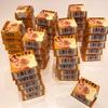 【グルメ】1個10円!?アウトレットコーナーが超お得!秋葉原にある「Shop チロルチョコ」を徹底レポート!