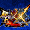【MHXX】効率良く獰猛な重尖爪の入手方法まとめ【モンハンダブルクロス攻略】