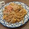 【横浜駅近ごはん】海外旅行に行けいないので外国気分を味わいにタイ料理を食べる|サイアムオーキッド