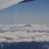 LCCと、大手航空会社との違い。少し高いけど、やっぱ、ANA使ってよかったわ。座席のゆとりが全然違うし。