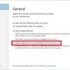 Windowsのdocker for desktop(k8s)をmacから使う