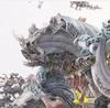 金沢21世紀美術館にて池田学の絵に圧倒される