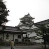 【写真の修復・専門店】富山県・富山城の写真の修正