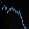 【史上初のマイナス価格】原油価格暴落がプラスに働く銘柄とは?